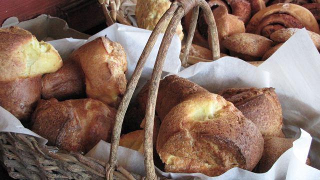 Rhode Island Winter Farmers Market